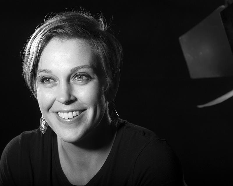 Clare-Springett-Resident-Lighting-Designer Hi Res